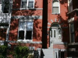 31 Quincy Pl Nw, DC 20001